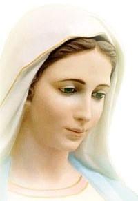 Madonna di Medjugorje (3)[11].jpg